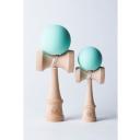 Sweets Kendamas Micro, цвет: Бирюзовый,