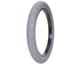 Покрышка Stolen Joint, цвет: Серый, Ширина: 2.2