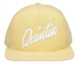 Кепка Quintin Script, превью дополнительнаой фотографии 1