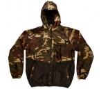 Куртка Quintin Landing, цвет: Разноцветный, Размер: L