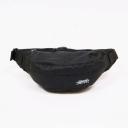 Рюкзак Anteater Сумка поясная mini , цвет: Чёрный,