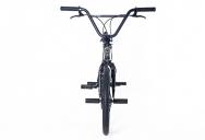 BMX Велосипед Colony Apprentice, превью дополнительнаой фотографии 1