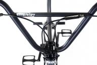 BMX Велосипед Colony Apprentice, превью дополнительнаой фотографии 2