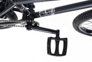BMX Велосипед Colony Apprentice, превью дополнительнаой фотографии 10