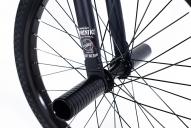 BMX Велосипед Colony Apprentice, превью дополнительнаой фотографии 6