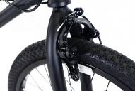 BMX Велосипед Colony Apprentice, превью дополнительнаой фотографии 5