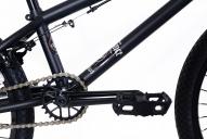 BMX Велосипед Colony Apprentice, превью дополнительнаой фотографии 7