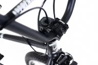 BMX Велосипед Colony Apprentice, превью дополнительнаой фотографии 3