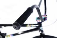 BMX Велосипед Academy Aspire (2018), превью дополнительнаой фотографии 4