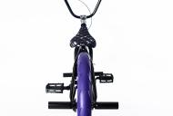 BMX Велосипед Division Brookside (2018), превью дополнительнаой фотографии 3