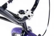 BMX Велосипед Division Brookside (2018), превью дополнительнаой фотографии 4
