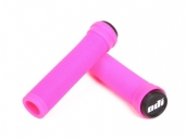 Грипсы ODI Soft, цвет: Розовый, Длина : 130