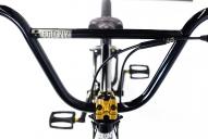 BMX Велосипед Colony Emerge (2018), превью дополнительнаой фотографии 2