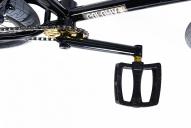 BMX Велосипед Colony Emerge (2018), превью дополнительнаой фотографии 10