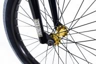 BMX Велосипед Colony Emerge (2018), превью дополнительнаой фотографии 6