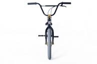 BMX Велосипед Colony Emerge (2018), превью дополнительнаой фотографии 1