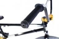 BMX Велосипед Colony Emerge (2018), превью дополнительнаой фотографии 3