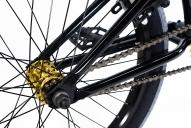 BMX Велосипед Colony Emerge (2018), превью дополнительнаой фотографии 11