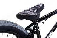 BMX Велосипед Colony Emerge (2018), превью дополнительнаой фотографии 9