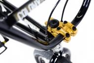 BMX Велосипед Colony Emerge (2018), превью дополнительнаой фотографии 4