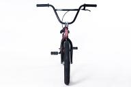 BMX Велосипед Colony Endeavour (2018), превью дополнительнаой фотографии 1