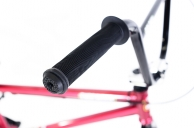 BMX Велосипед Colony Endeavour (2018), превью дополнительнаой фотографии 3