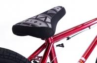 BMX Велосипед Colony Endeavour (2018), превью дополнительнаой фотографии 7