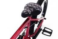 BMX Велосипед Colony Endeavour (2018), превью дополнительнаой фотографии 6