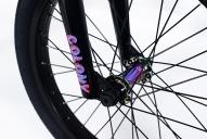 BMX Велосипед Colony Inception (2018), превью дополнительнаой фотографии 4