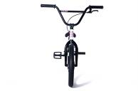 BMX Велосипед Colony Inception (2018), превью дополнительнаой фотографии 1
