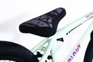 BMX Велосипед Colony Inception (2018), превью дополнительнаой фотографии 6