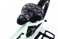 BMX Велосипед Colony Inception (2018), превью дополнительнаой фотографии 5