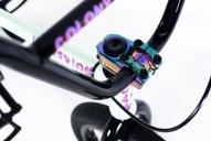 BMX Велосипед Colony Inception (2018), превью дополнительнаой фотографии 8