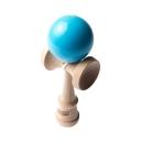 Кендама Sweets Kendamas Prime / Solid Blue, превью дополнительнаой фотографии 1