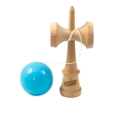 Кендама Sweets Kendamas Prime / Solid Blue, превью дополнительнаой фотографии 2