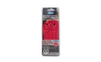 Цепь KMC HL-710, цвет: Красный, Вид: Half link