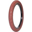 Покрышка Stolen Joint, цвет: Красный, Ширина: 2.2